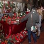 Weihnachtsmarkt14-03