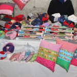 Weihnachtsmarkt14-05