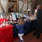 Weihnachtsmarkt14-07