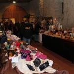 Weihnachtsmarkt14-11